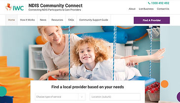ndis community connect.JPG