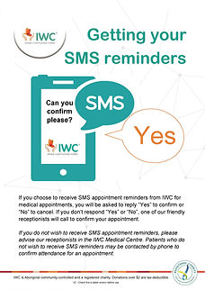 SMS for medical 2021-page-001.jpg