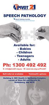 Speech pathology flyer v2.jpg