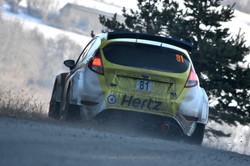 Rallye Monté Carlo 2017b7