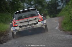 Rallye des vins-macôn 2017