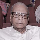 Amiyo Kumar Roy.jpg