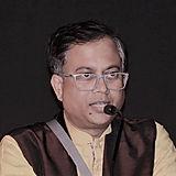 Saibal Guha.jpg