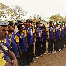 boys cricket team.jpg