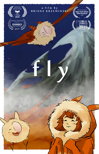 Fly-BrianaKreminski-Poster2.png