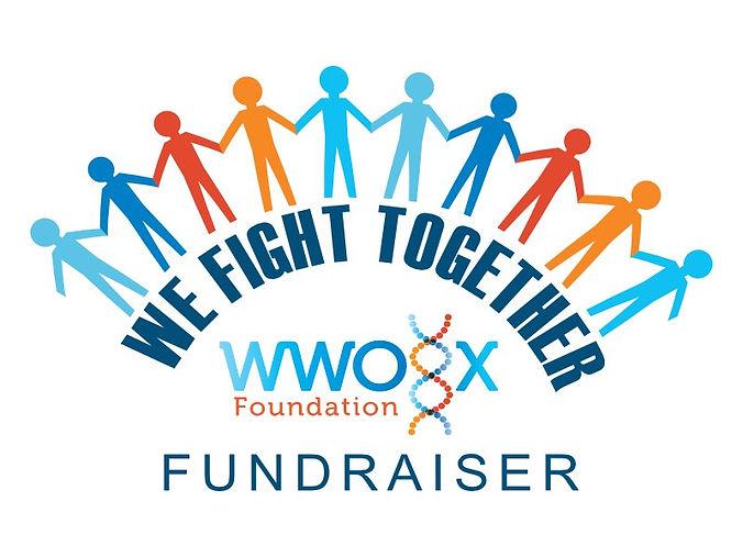 we-fight-together.jpg