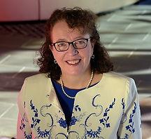 Ingrid Scheffer
