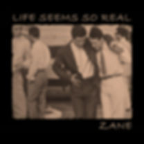 Life Seems So Real _CD COVER.jpg