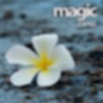 magic_CD_cover.png