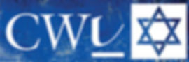 cwi logo_no name_large_bluescuff.jpg
