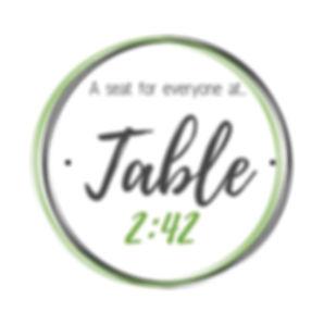 Table 242.jpg