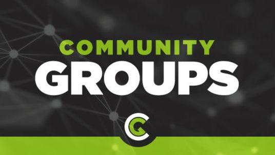 community group image3.jpg