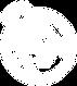 White Icon Glow_2x.png