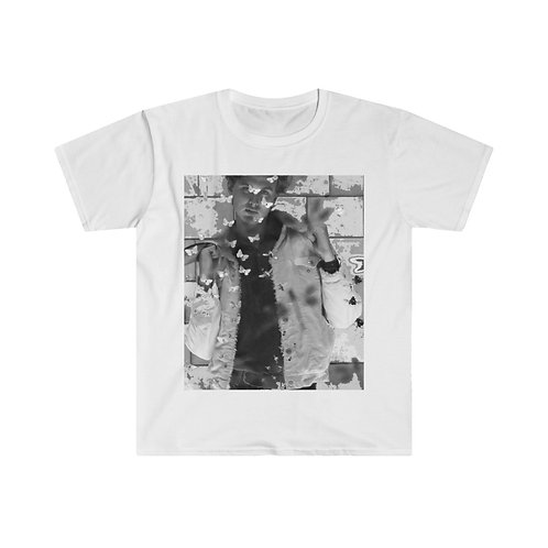 WYMMWIG Softstyle T-Shirt