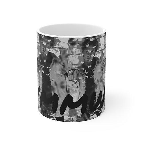 WYMMWIG Ceramic Mug I