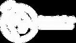 White Logo Glow@2x.png