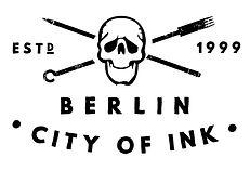 Logowhite.jpg