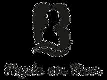 logo_schwarz_png-5cmbzw500px.png
