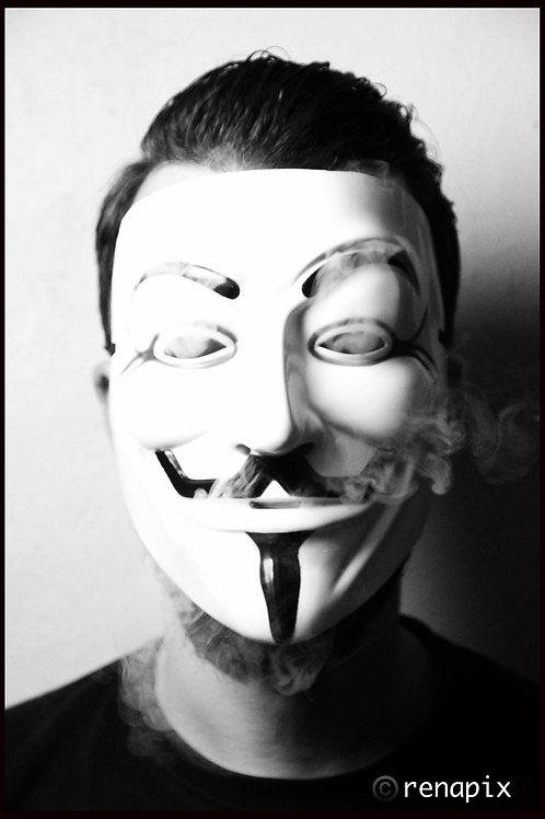 Smokin' Anonymous