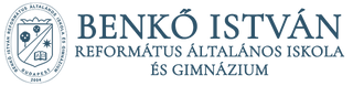 logoweb-new.png