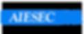 logo-scs-key11075985.png