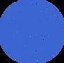 logo-mini-2.png