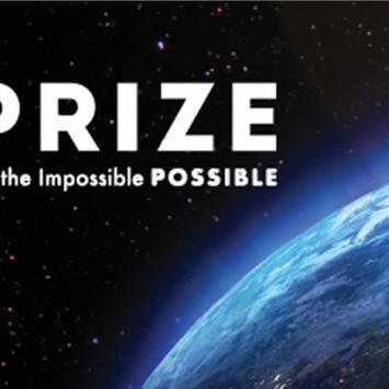 Dollármilliók olvasásfejlesztésre: Bill Gates, Elon Musk, XPRIZE és a többiek
