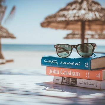 Így dolgozz fel egy könyvet néhány este alatt, hogy használni is tudd az új tudásod