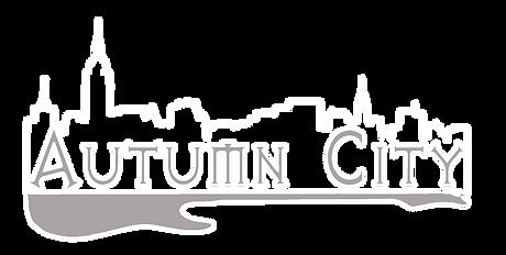 Autumn City Logo
