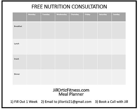 Free Nutrition Consultation.JPG