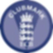 Club Mark Logo