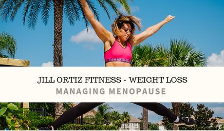 Managing Menopause.PNG