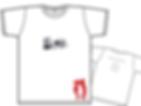 Web用藍の華Tシャツ[通常].png