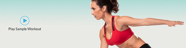 21 Day Fix Sample Workouts.JPG