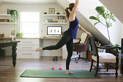 barre at home.jpg