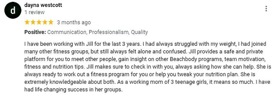 Jill Ortiz Fitness hamlet, new york - Google Search (2)_edited.jpg