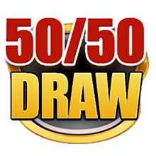 50-50 draw.png