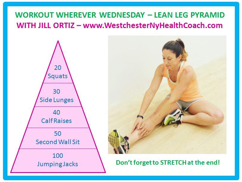 Workout Wherever Wednesday - 5.JPG