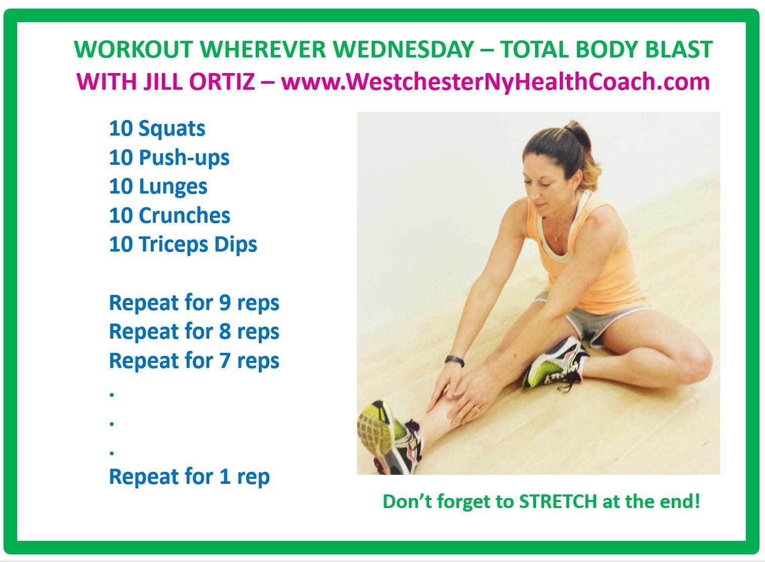 Workout Wherever Wednesday - 3.JPG