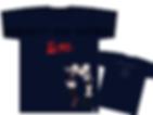Web用藍の華Tシャツ[FC限定].png