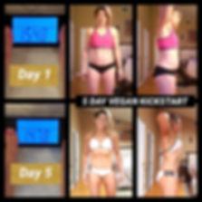 5 Days Vegan.jpg