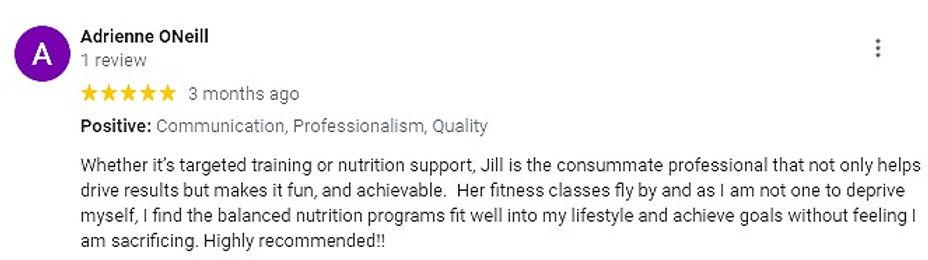 Jill Ortiz Fitness hamlet, new york - Google Search (1)_edited.jpg