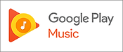 googleplaymusi.png