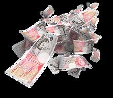kisspng-money-renminbi-pound-sterling-ba