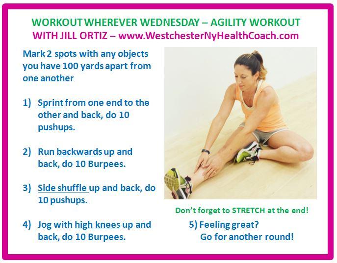 Workout Wherever Wednesday - 7.JPG