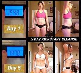kickstart%20cleanse_edited.jpg
