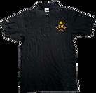 polo shirt.png