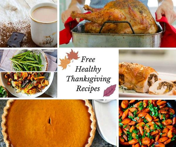 Healthier Thanksgiving Email-2.jpg