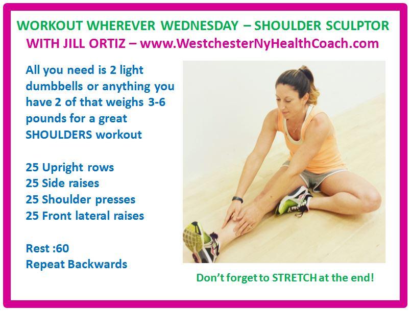 Workout Wherever Wednesday - 4.JPG