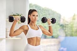 weights at home.jpg